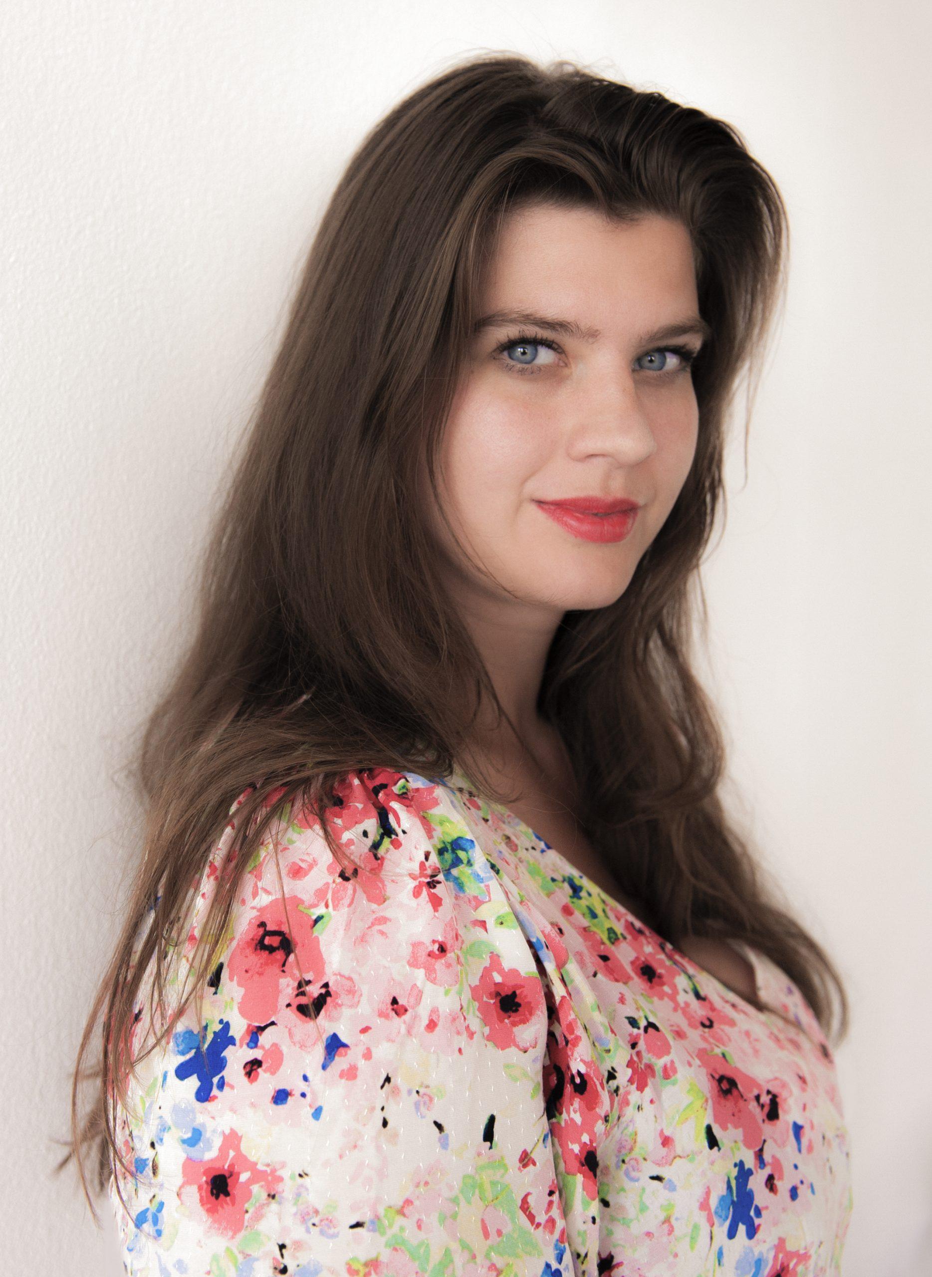 Asha Swillens